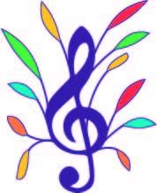Logo Art Outline